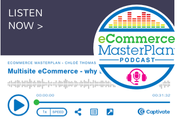 PODCAST: The benefits of a multi site strategy