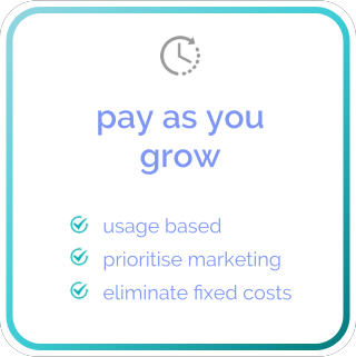 shopit pay as you grow